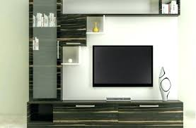 modern wall unit designs for living room entertainment units at design modern wall unit designs for living room entertainment units at design