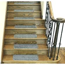 stair tread runners purple rug hallway carpet animal print rugs kitchen runner area for with matching