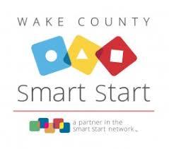 Wake County Library Usa Dolly Partons Imagination Library Wake County