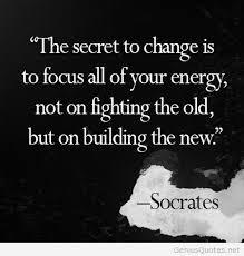 Socrates Quotes Enchanting Socrates Quotes