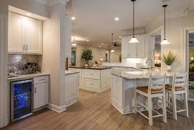 Open Kitchen Design Simple Design Ideas