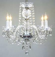 4 light chandelier with clear silver trim mission 16 wide wood round pendant 4 light chandelier afaura crystal