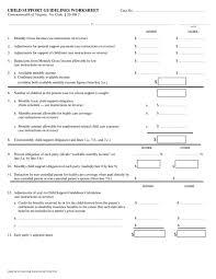 American Revolution Worksheets | Homeschooldressage.com
