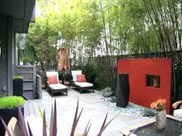 zen patio furniture new zen patio