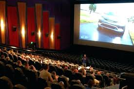 garden grove regal theater best idea in cinemas plan s times rega