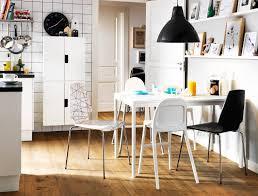 ideas dining room worthy  ikea dining room ideas beauteous of ikea dining room ideas of worthy