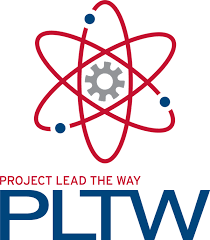 Pltw College Career Readiness Project Lead The Way