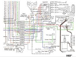 home wiring schematic home image wiring diagram house wiring explained the wiring diagram on home wiring schematic