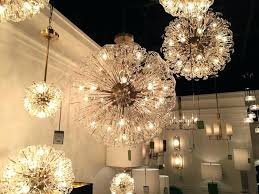 fake crystal chandelier fake crystal chandeliers chandelier crystal lamp halo acrylic crystal chandelier crystal chandelier parts suppliers black crystal