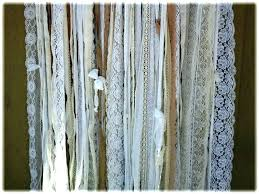 rustic shower curtains image of cabin curtain hooks