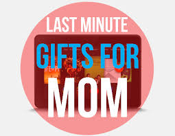 Lovely Best Gifts For Mom For Christmas Part  11 Good Christmas Christmas Gifts For Mom