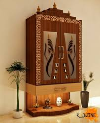 God Mandir Designs Hjbv Hk Kj Pooja Room Door Design Room Door Design Pooja
