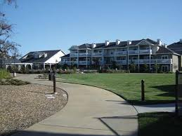 Image result for windsor worldmark