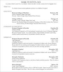 College Principal Resume Resumes Engineering College Principal ...