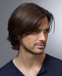 Hair Style For Asians asian men long hairstyle dashing hairstyles for men with long hair 3852 by stevesalt.us