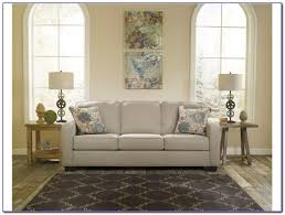Living Room Furniture North Carolina Furniture Best Home Furniture Design Ideas By Raleigh Furniture
