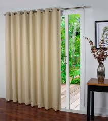 marvelous sliding glass door curtains size b33d in wow interior design for home remodeling with sliding