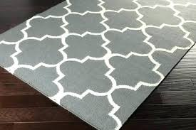 target white and grey rug grey white rug grey and white rug grey and white chevron target white and grey rug