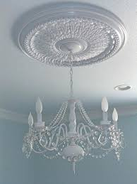 hanging glass orb light crystal chandelier round modern spiral