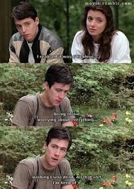 Ferris Bueller Quotes Gorgeous Movie Ferris Bueller's Day Off Movie Quotes Ferris Bueller Ferris