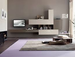 Tv Cabinet Design For Living Room Living Room Cabinet Designs Malaysia Apartment Living Room