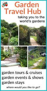 Small Picture Archive GardenDrum