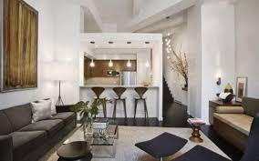 decoration of small living room round glass coffee table classic sofa cream single sofa regtangle rattan coffee table design ideas