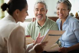 Find the <b>Best</b> Financial <b>Advisor</b> With These 7 Easy Steps