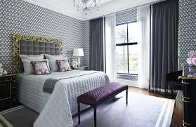 bedroom and more. Bedroom: Lovely More And More-Bedroom Decorating Ideas Bedroom E
