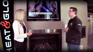 learn how to safely mount a tv above a fireplace with jetmaster heat glo you