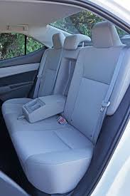 contact the 1 20 toyota corolla car seat covers nz