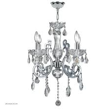 ok lighting chandelier 6