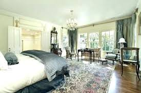 Gorgeous Bedrooms Gorgeous Bedroom Gorgeous Bedrooms Stunning Best Gorgeous Bedroom Designs