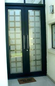 front door privacy privacy for glass door surprising privacy for glass door front door front door privacy glass