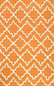 burnt orange bathroom rugs orange bath rug large size of coffee area rug orange bath mat