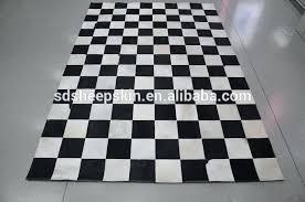 patchwork cowhide rug real patchwork cowhide rug carpet rugs patchwork cowhide rug round