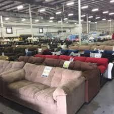 American Freight Furniture and Mattress 10 s Furniture