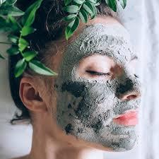 diy these spa worthy treatments