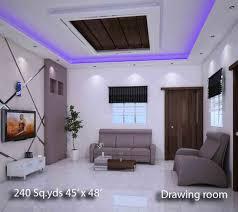 Fantastic House Hall Interior Design Home Decoration Indian On House Hall Interior Design