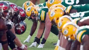 Watt contract and salary cap details, full contract breakdowns, salaries, signing bonus, roster bonus, dead money j.j. Green Bay Packers J J Watt Worth A Good Hard Look For Packers