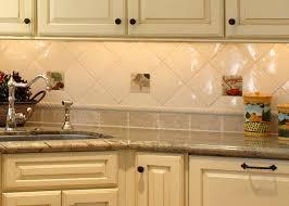 kitchen splash guard tiles black kitchens glass tile wall design backsplashes elegant best for backsplash providing