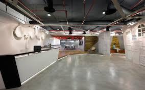 group ogilvy office paris. Group Ogilvy Office Paris. Of Trees Technology And Teams Ogilvys In Kuala Lumpur Paris Qtsi.co