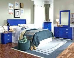 nice cheap bedroom sets – eatfive.co