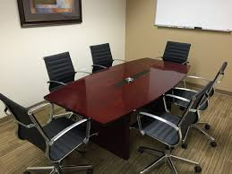 conference room table ideas. Meeting Rooms And Day Offices Conference Room Table Ideas M
