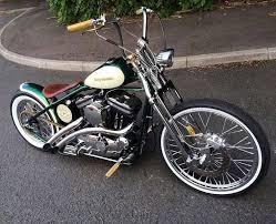 153 best bikes images