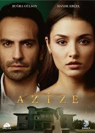 We did not find results for: Gunesin Kizlari Tv Series 2015 2016 Imdb