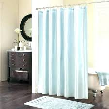 shower curtains bathroom ideas medium size of cute houzz black custom sho luxury bathroom with shower curtain
