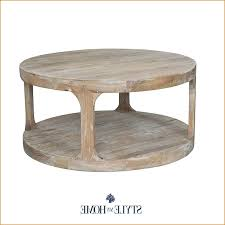 round patio coffee table purchase outdoor round coffee table coffee tables round patio coffee table