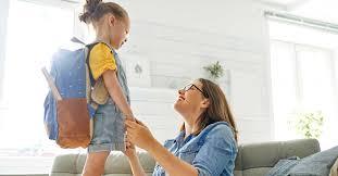 Parentalité positive Avantages pour éduquer vos enfants