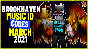 Funniest roblox moments of 2020. All New Roblox Brookhaven Rp Codes May 2021